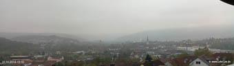 lohr-webcam-31-10-2014-13:10