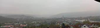 lohr-webcam-31-10-2014-13:20
