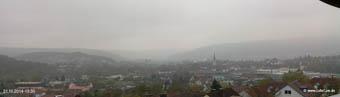 lohr-webcam-31-10-2014-13:30