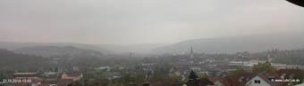 lohr-webcam-31-10-2014-13:40