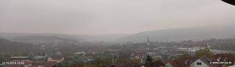 lohr-webcam-31-10-2014-13:50