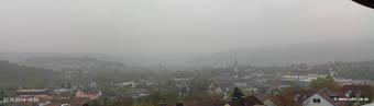 lohr-webcam-31-10-2014-14:50