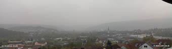 lohr-webcam-31-10-2014-15:20