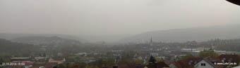 lohr-webcam-31-10-2014-15:50