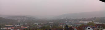 lohr-webcam-31-10-2014-16:30