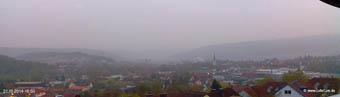 lohr-webcam-31-10-2014-16:50