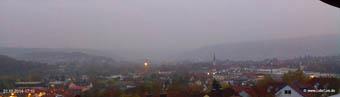 lohr-webcam-31-10-2014-17:10