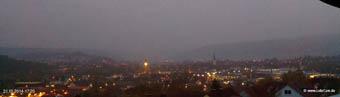 lohr-webcam-31-10-2014-17:20