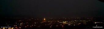 lohr-webcam-31-10-2014-17:30