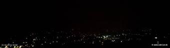lohr-webcam-31-10-2014-19:30