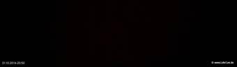 lohr-webcam-31-10-2014-20:50