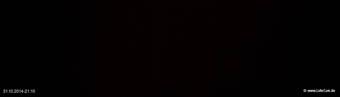lohr-webcam-31-10-2014-21:10