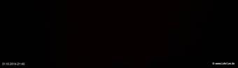 lohr-webcam-31-10-2014-21:40
