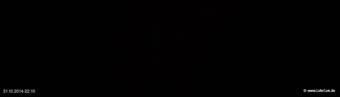 lohr-webcam-31-10-2014-22:10