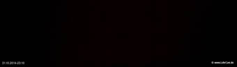 lohr-webcam-31-10-2014-23:10