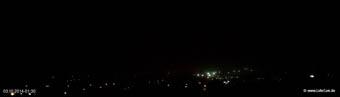 lohr-webcam-03-10-2014-01:30