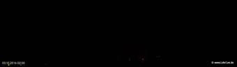 lohr-webcam-03-10-2014-02:00
