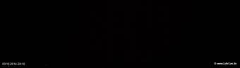 lohr-webcam-03-10-2014-03:10