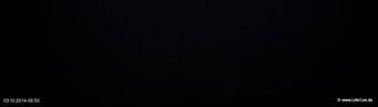 lohr-webcam-03-10-2014-06:50