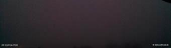 lohr-webcam-03-10-2014-07:00