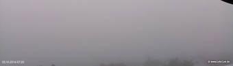 lohr-webcam-03-10-2014-07:20