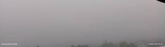 lohr-webcam-03-10-2014-07:50