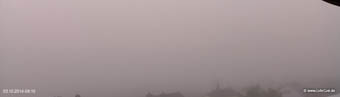 lohr-webcam-03-10-2014-08:10