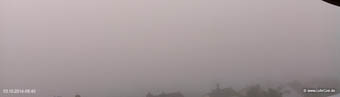 lohr-webcam-03-10-2014-08:40