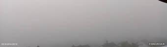lohr-webcam-03-10-2014-09:10