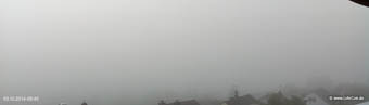 lohr-webcam-03-10-2014-09:40
