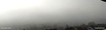 lohr-webcam-03-10-2014-10:10