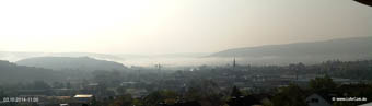 lohr-webcam-03-10-2014-11:00
