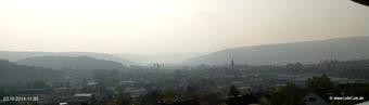 lohr-webcam-03-10-2014-11:30