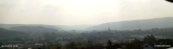 lohr-webcam-03-10-2014-12:30