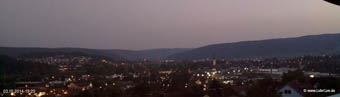 lohr-webcam-03-10-2014-19:20