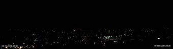 lohr-webcam-03-10-2014-20:40