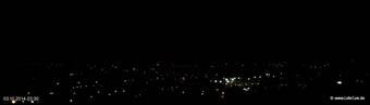 lohr-webcam-03-10-2014-23:30