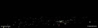 lohr-webcam-03-10-2014-23:40