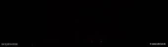 lohr-webcam-04-10-2014-03:00