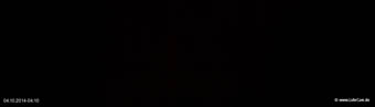 lohr-webcam-04-10-2014-04:10