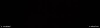 lohr-webcam-04-10-2014-04:30