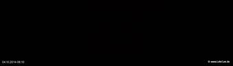 lohr-webcam-04-10-2014-06:10