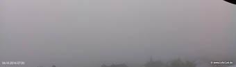 lohr-webcam-04-10-2014-07:30