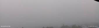 lohr-webcam-04-10-2014-07:40