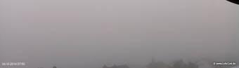 lohr-webcam-04-10-2014-07:50