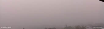 lohr-webcam-04-10-2014-08:20
