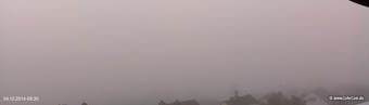 lohr-webcam-04-10-2014-08:30