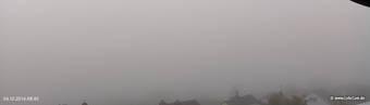 lohr-webcam-04-10-2014-08:40