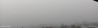 lohr-webcam-04-10-2014-08:50