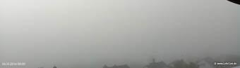 lohr-webcam-04-10-2014-09:00
